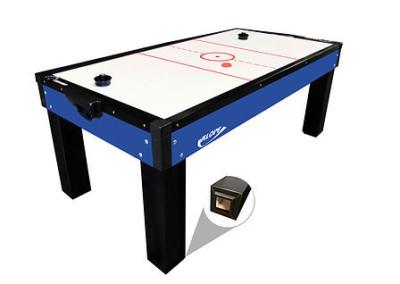 Mesa de AeroHockey – 1045