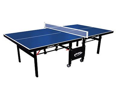 Mesa de Ping-Pong Automatic – 1084