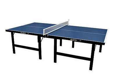 Mesa de Ping-Pong – 1002