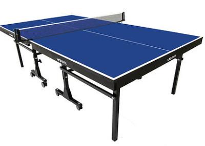 Mesa de Ping-Pong – 1008
