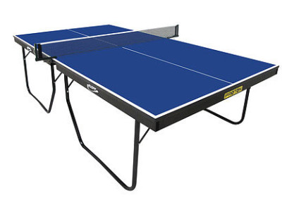 Mesa Ping-Pong – 1090