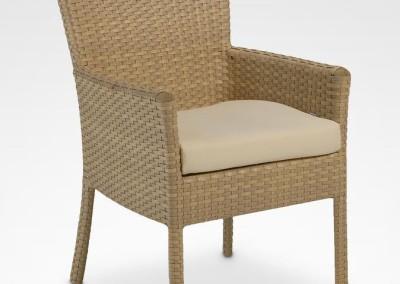 Cadeira Verona Tidelli