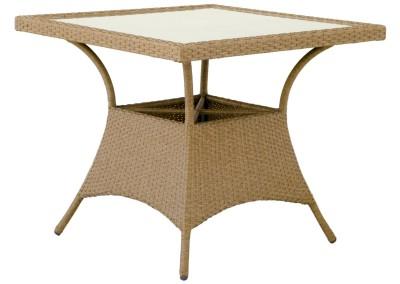 mesa-jacana